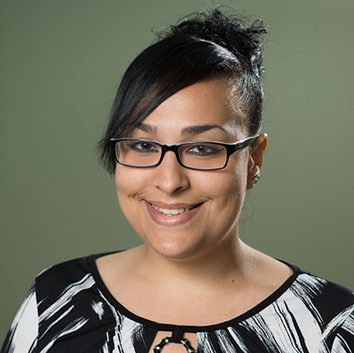 Griselle Hernandez