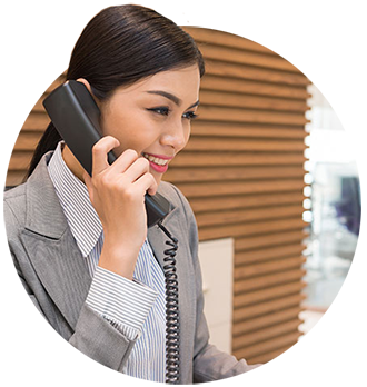 The Office Support Specialist Program Is Designed To Prepare Students For  Entry Level Secretarial, Administrative