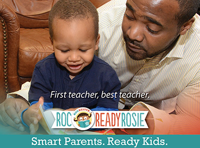 , ROC the Future Brings ReadyRosie to Rochester, Rochester Educational Opportunity Center, Rochester Educational Opportunity Center