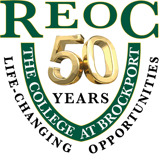 , REOC's 50th Anniversary Gala, Rochester Educational Opportunity Center, Rochester Educational Opportunity Center