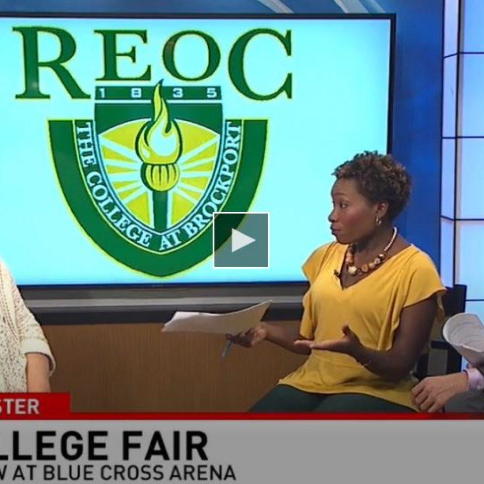 news-collegefair