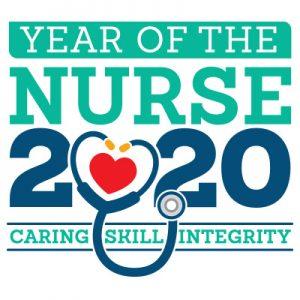 , Nurse's Week, Rochester Educational Opportunity Center