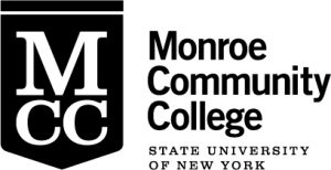 , College Connections Day, Rochester Educational Opportunity Center