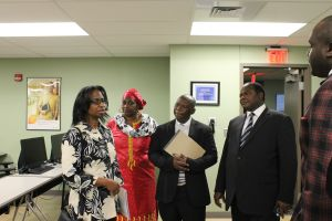 , Photo Gallery, Rochester Educational Opportunity Center